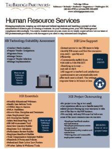 thumbnail of TriBridgePartners_HR_Servicesv2 approved ver 2