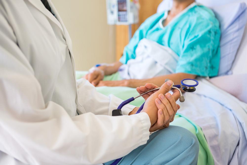 Delayed Medical Treatment
